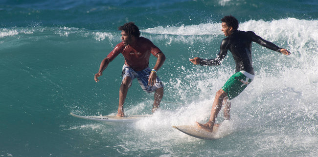 SURF2-popup