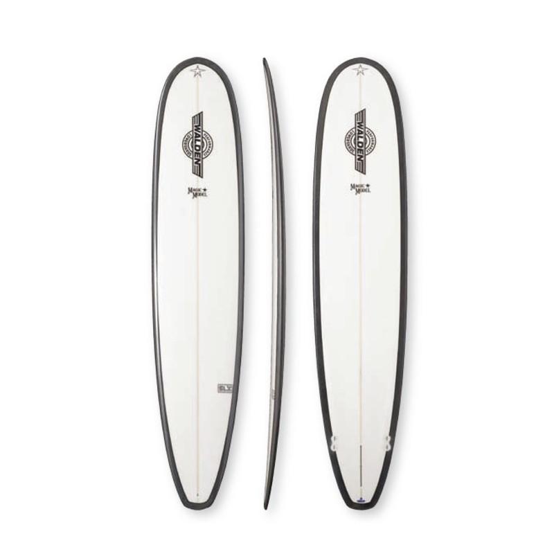 Surfboard-Walden-Magic-Model-SLXC-80-Carbon